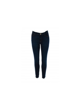 Jeans skinny Guess Femme